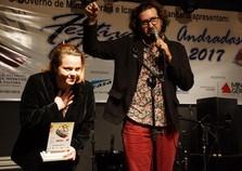 Inscrições para o 20º Festival da Canção de Andradas terminam dia 27