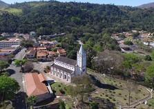 Prefeitura de Águas da Prata tem concurso aberto para vários cargos