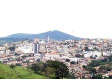 Prefeitura de Machado abre inscrições para Concurso Público