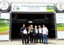 UNIFEOB firma convênio com Secretaria Estadual de Meio Ambiente