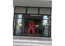 Outubro Rosa é marcado por ações da Prefeitura de Andradas