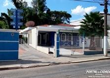 Andradas sedia eleições do Crea-Minas