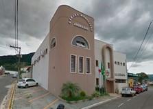 Câmara Municipal divulga pauta de sessão extraordinária