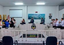 Transparência e acesso à informação: Câmara propõe resoluções que demonstram compromisso e seriedade