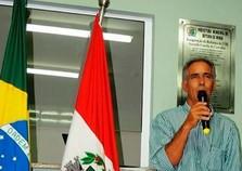 Liminar determina retorno do prefeito de Ibitiúra de Minas (MG)