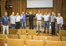Movimento separatista poderá ser iniciado no Sul de Minas