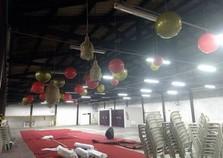 Natal com Arte promete agitar a cidade de Andradas