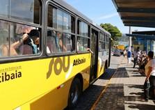 Após reclamações Atibaia usará tecnologia para fiscalização de ônibus