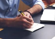 Atibaia oferece 390 vagas para cursos gratuitos de qualificação