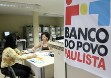 Banco do Povo Paulista passa a atender em novo local em Atibaia