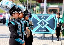 FAMA participa da 3ª Dobrada Cultural de Atibaia no fim de semana