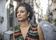 Feministas de Atibaia farão ato em homenagem a Ver. Marielle Franco