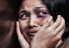 Homem é detido por agredir a ex-mulher