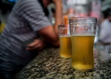 Homem é morto a facadas após discussão em bar em Itatiba