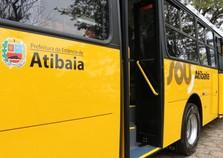 SOU Atibaia deixa a desejar em seus serviços e população se revolta