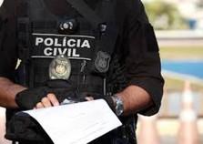 Trio é preso após roubar 36 toneladas de soja na Fernão Dias