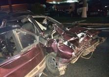 Acidente entre dois carros mata homem de 26 anos na Fernão Dias em Atibaia