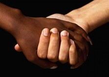 Acontece em Atibaia a Semana da Consciência Negra