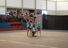 Atibaia garante 1º lugar nas competições dos 61º Jogos Regionais de Americana
