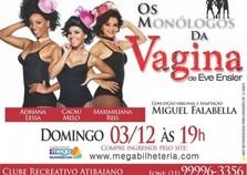 Acontece em Atibaia Espetáculo de Miguel Falabella há mais de 15 anos em cartaz