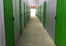 Empresa inova e traz conceito de depósito dos EUA para Atibaia