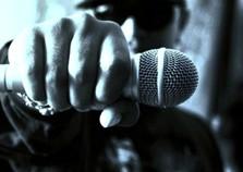 Atibaia tem Batalha de MCs na Semana da Consciência Negra