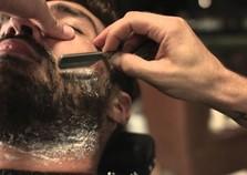 Barbearia inaugura em Atibaia e lança mega promoção