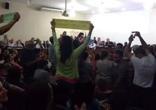Câmara de Atibaia anula aumento a vereadores e prefeito após protestos