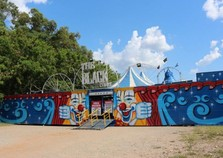 Circo Gratuito chega em Atibaia com muita diversão