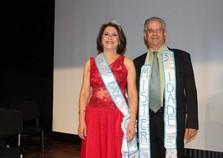 Concurso Miss e Mister Terceira Idade de Atibaia acontece nesta quarta-feira