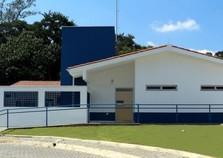 Cresce o investimento municipal nas Creches Comunitárias de Atibaia