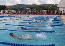 Final de semana em Atibaia foi repleto de conquistas no Esporte