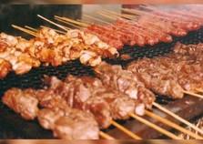 Garanta seu churrasco para até 30 pessoas gastando apenas R$419