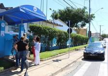 Investimento de R$ 2 milhões: Prefeitura de Atibaia reforma mais de 16 creches e escolas municipais