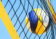 Prefeitura de Atibaia promove Jogos dos Servidores Municipais