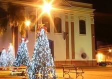 Programação de Natal de Atibaia terá diversas atrações gratuitas