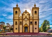 Projeto de Turismo leva para as salas de aula cultura e o patrimônio histórico de Atibaia