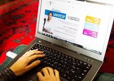 Universidade Virtual oferece 1,7 mil vagas gratuitas na região