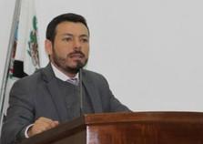 Vereador fala sobre o problema das enchentes de Atibaia