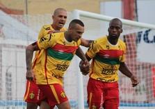 Brusque conhece adversários na quarta divisão do brasileirão