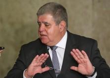 Ministro da Secretaria de Governo dá detalhes dobre novo ministério
