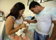 Primeira PEC do ano amplia licença maternidade e paternidade