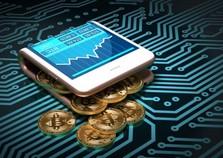 Moeda virtual não pode ser considerada ativo financeiro