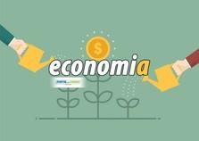 Standard & Poor's rebaixa novamente grau de investimento do Brasil