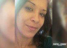 Família procura por mulher desaparecida há nove dias