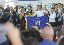 Governo libera R$ 20 milhões para reforma de 200 Apaes