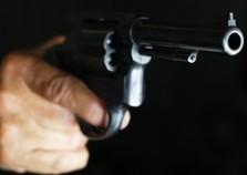 Homem é baleado em Tapejara e hospitalizado em Cianorte