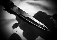 Briga e cachaça termina em morte em Cidade Gaúcha