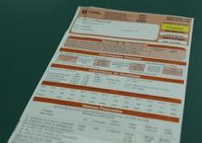 Copel vai à Justiça para garantir pagamento de contas em lotéricas