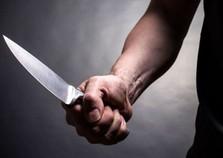 Dupla é presa acusada de matar empresário para roubar caminhonete